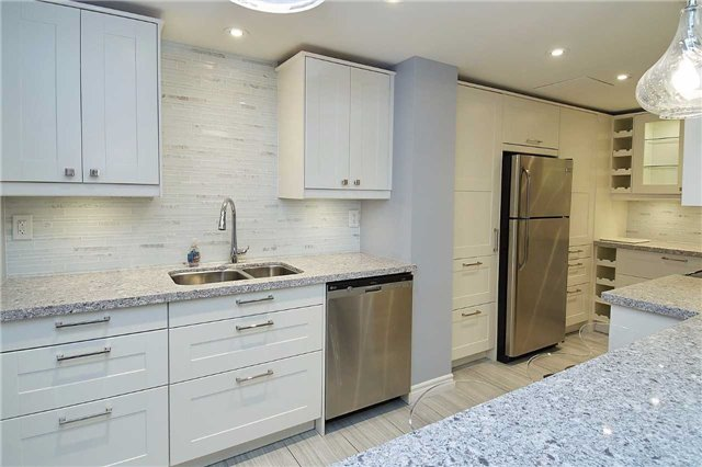Condo Apartment at 299 Mill Rd, Unit 1109, Toronto, Ontario. Image 18