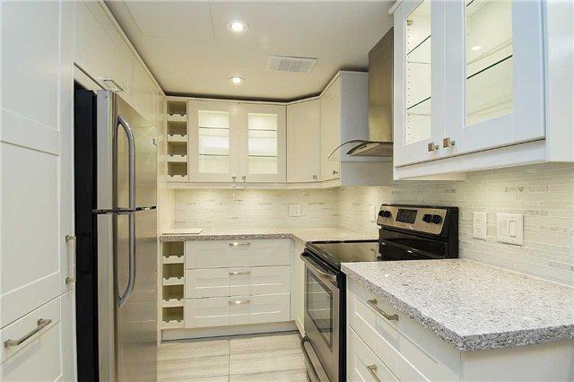 Condo Apartment at 299 Mill Rd, Unit 1109, Toronto, Ontario. Image 19
