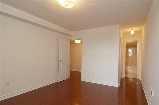 Condo Apartment at 299 Mill Rd, Unit 1109, Toronto, Ontario. Image 4