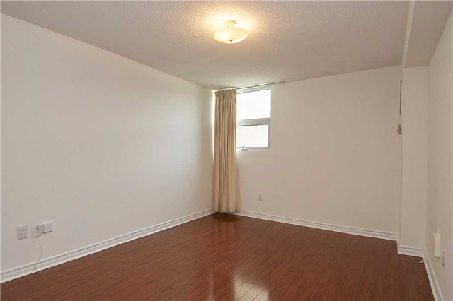 Condo Apartment at 299 Mill Rd, Unit 1109, Toronto, Ontario. Image 5