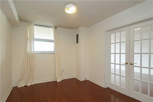 Condo Apartment at 299 Mill Rd, Unit 1109, Toronto, Ontario. Image 6