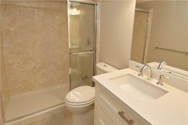 Condo Apartment at 299 Mill Rd, Unit 1109, Toronto, Ontario. Image 7