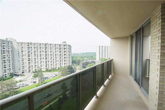 Condo Apartment at 299 Mill Rd, Unit 1109, Toronto, Ontario. Image 9