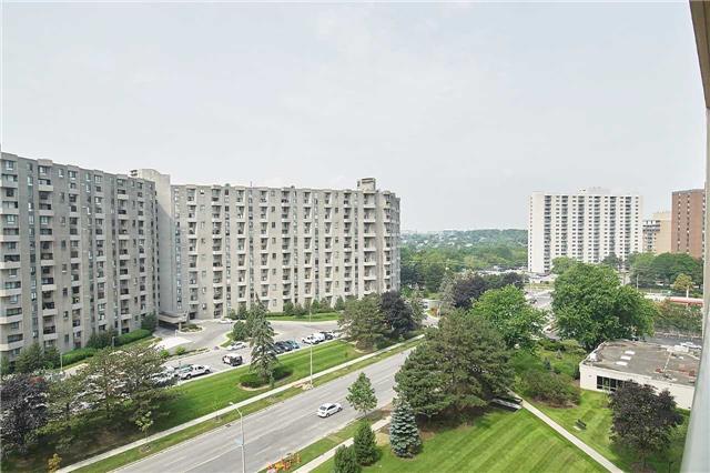 Condo Apartment at 299 Mill Rd, Unit 1109, Toronto, Ontario. Image 10