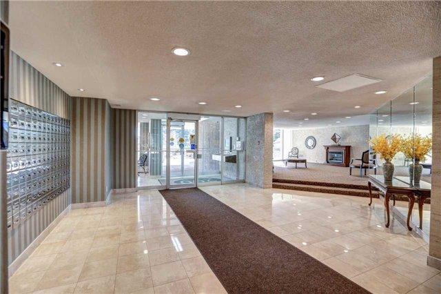 Condo Apartment at 299 Mill Rd, Unit 1109, Toronto, Ontario. Image 11