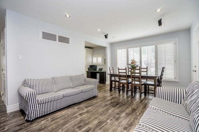 Detached at 7626 Redstone Rd, Mississauga, Ontario. Image 17