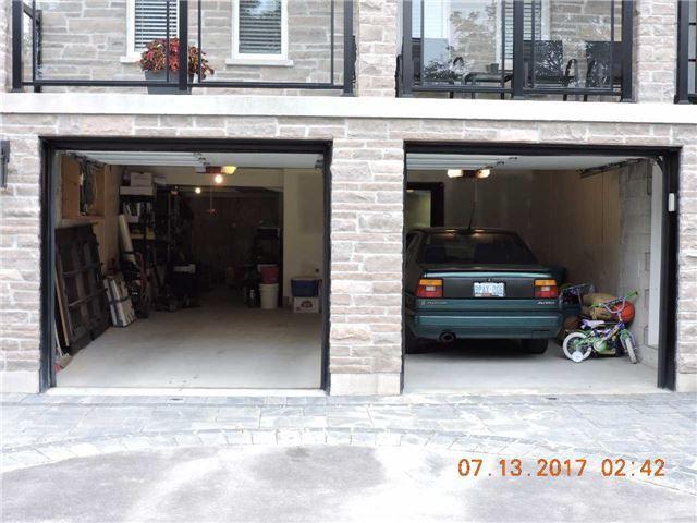 Detached at 169 Tavistock Rd, Toronto, Ontario. Image 12