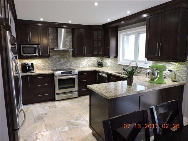 Detached at 169 Tavistock Rd, Toronto, Ontario. Image 16