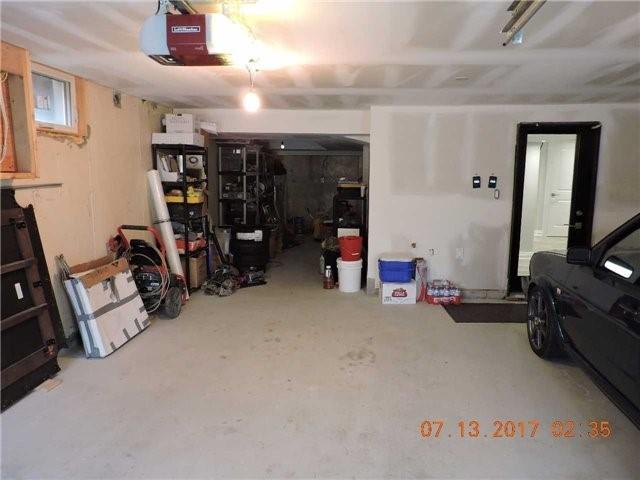 Detached at 169 Tavistock Rd, Toronto, Ontario. Image 9