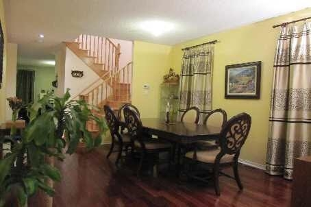 Semi-detached at 766 Millworks Cres, Mississauga, Ontario. Image 3