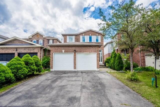 Detached at 3492 Ingram Rd, Mississauga, Ontario. Image 1