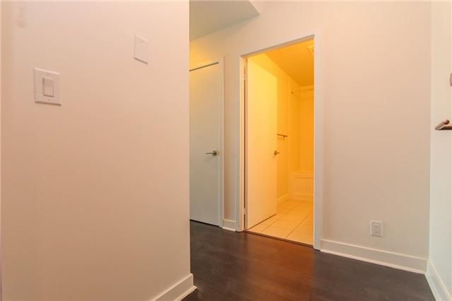 Condo Apartment at 3985 Grand Park Dr, Unit 712, Mississauga, Ontario. Image 10