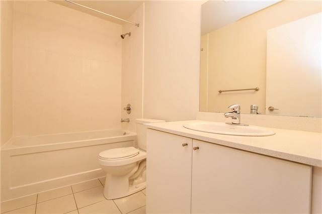 Condo Apartment at 3985 Grand Park Dr, Unit 712, Mississauga, Ontario. Image 12