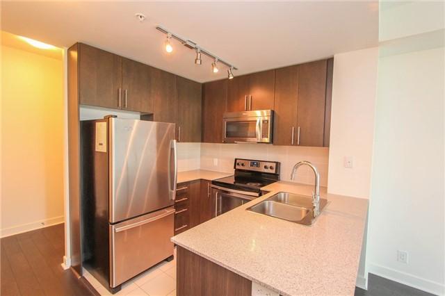 Condo Apartment at 3985 Grand Park Dr, Unit 712, Mississauga, Ontario. Image 14