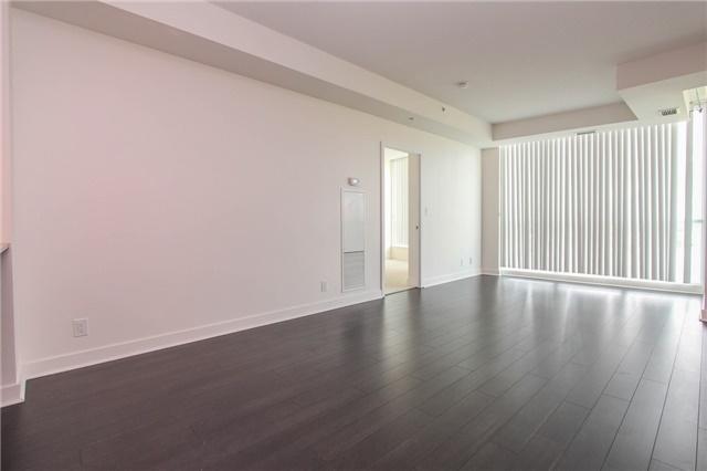 Condo Apartment at 3985 Grand Park Dr, Unit 712, Mississauga, Ontario. Image 16