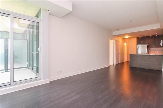 Condo Apartment at 3985 Grand Park Dr, Unit 712, Mississauga, Ontario. Image 2