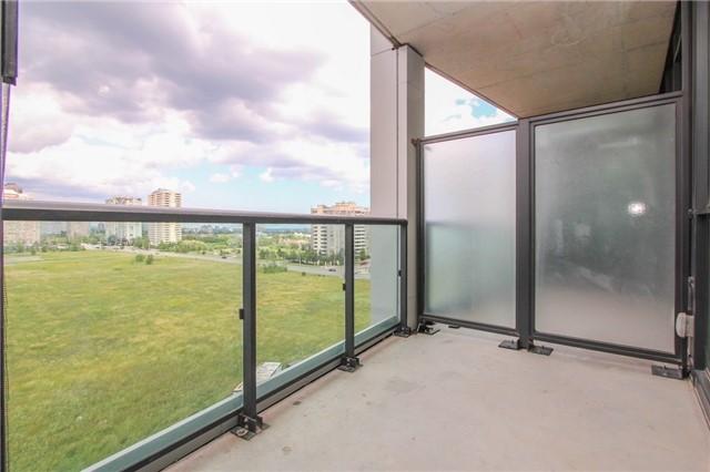 Condo Apartment at 3985 Grand Park Dr, Unit 712, Mississauga, Ontario. Image 6