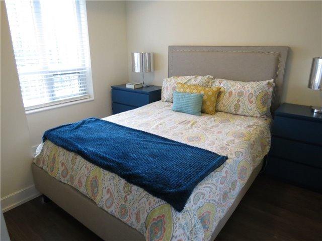 Condo Apartment at 6 Eva Rd, Unit 1703, Toronto, Ontario. Image 11