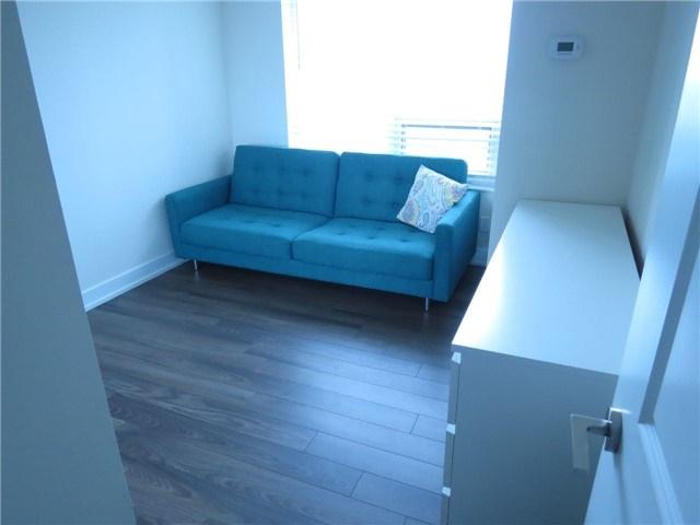Condo Apartment at 6 Eva Rd, Unit 1703, Toronto, Ontario. Image 12