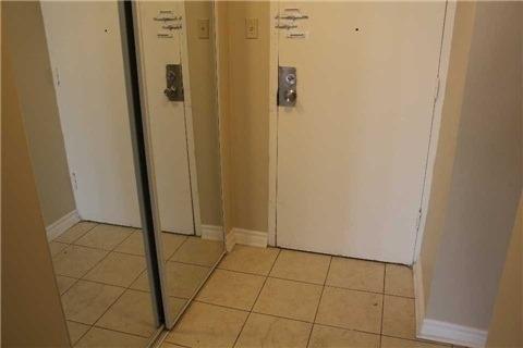 Condo Apartment at 60 Stevenson Rd, Unit 506, Toronto, Ontario. Image 3