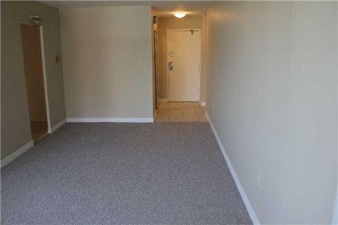 Condo Apartment at 60 Stevenson Rd, Unit 506, Toronto, Ontario. Image 4