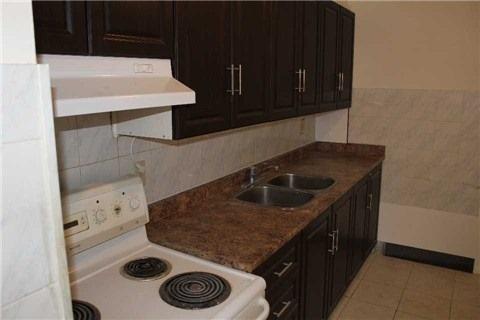 Condo Apartment at 60 Stevenson Rd, Unit 506, Toronto, Ontario. Image 5