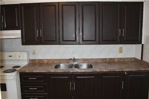 Condo Apartment at 60 Stevenson Rd, Unit 506, Toronto, Ontario. Image 6