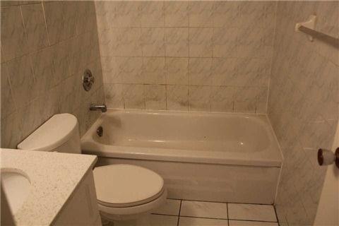 Condo Apartment at 60 Stevenson Rd, Unit 506, Toronto, Ontario. Image 7