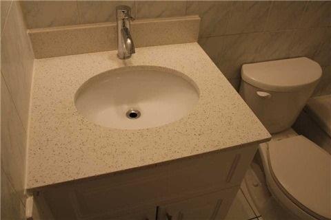 Condo Apartment at 60 Stevenson Rd, Unit 506, Toronto, Ontario. Image 8