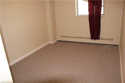 Condo Apartment at 60 Stevenson Rd, Unit 506, Toronto, Ontario. Image 9