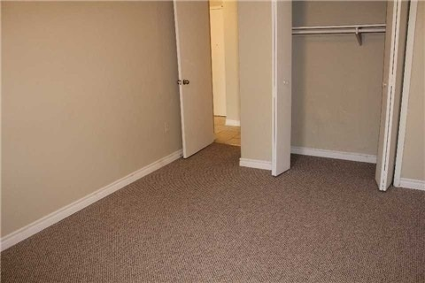 Condo Apartment at 60 Stevenson Rd, Unit 506, Toronto, Ontario. Image 10