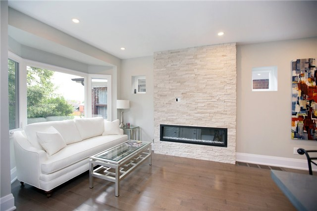 Detached at 64 Bowie Ave, Toronto, Ontario. Image 11