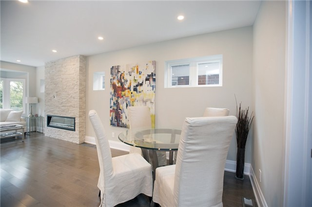Detached at 64 Bowie Ave, Toronto, Ontario. Image 15