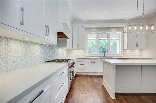 Detached at 422 Tennyson Dr, Oakville, Ontario. Image 20
