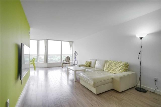 Condo Apartment at 5 Rowntree Rd, Unit 903, Toronto, Ontario. Image 15