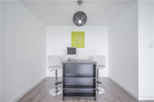 Condo Apartment at 5 Rowntree Rd, Unit 903, Toronto, Ontario. Image 16