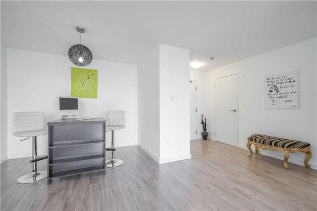 Condo Apartment at 5 Rowntree Rd, Unit 903, Toronto, Ontario. Image 17