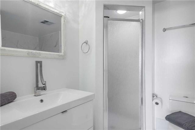 Condo Apartment at 5 Rowntree Rd, Unit 903, Toronto, Ontario. Image 2