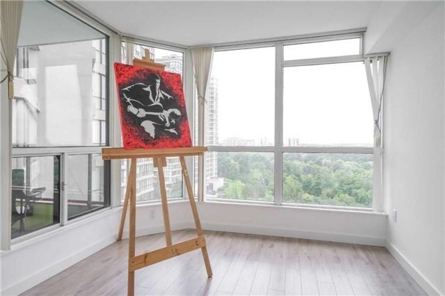 Condo Apartment at 5 Rowntree Rd, Unit 903, Toronto, Ontario. Image 3