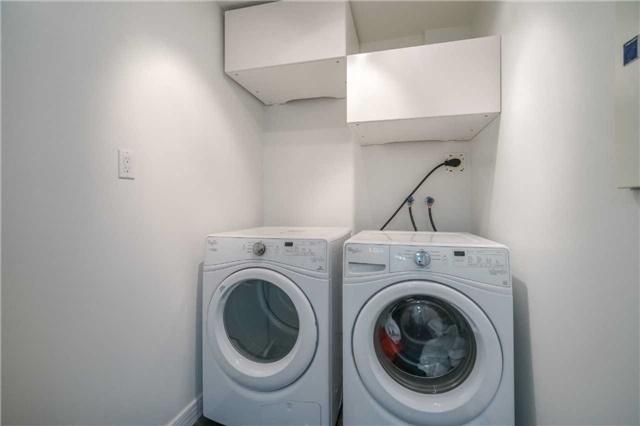 Condo Apartment at 5 Rowntree Rd, Unit 903, Toronto, Ontario. Image 5