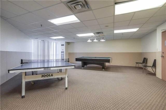 Condo Apartment at 5 Rowntree Rd, Unit 903, Toronto, Ontario. Image 8