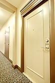 Condo Apartment at 3525 Kariya Dr, Unit 3008, Mississauga, Ontario. Image 15