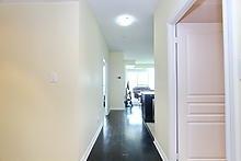 Condo Apartment at 3525 Kariya Dr, Unit 3008, Mississauga, Ontario. Image 17
