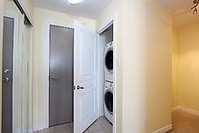 Condo Apartment at 3525 Kariya Dr, Unit 3008, Mississauga, Ontario. Image 18