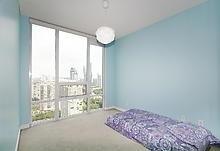 Condo Apartment at 3525 Kariya Dr, Unit 3008, Mississauga, Ontario. Image 6