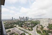 Condo Apartment at 3525 Kariya Dr, Unit 3008, Mississauga, Ontario. Image 11