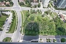 Condo Apartment at 3525 Kariya Dr, Unit 3008, Mississauga, Ontario. Image 13
