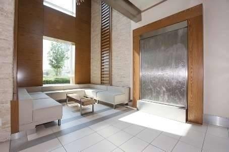 Condo Apartment at 165 Legion Rd N, Unit 1621, Toronto, Ontario. Image 1