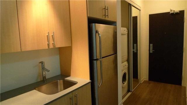 Condo Apartment at 165 Legion Rd N, Unit 1621, Toronto, Ontario. Image 14