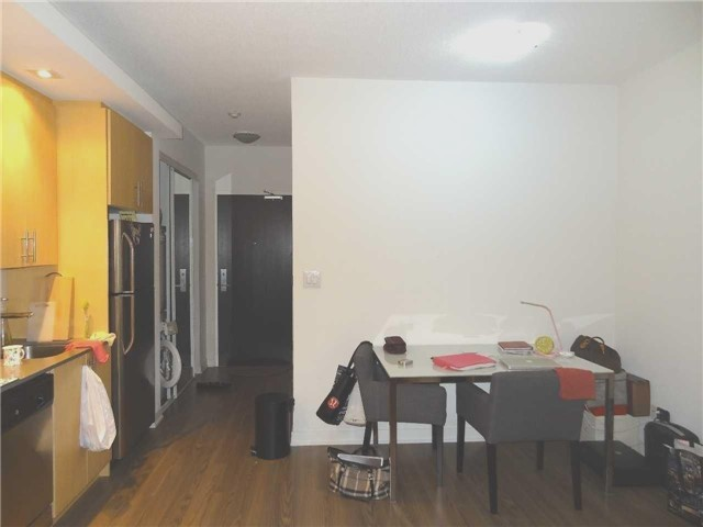 Condo Apartment at 165 Legion Rd N, Unit 1621, Toronto, Ontario. Image 15